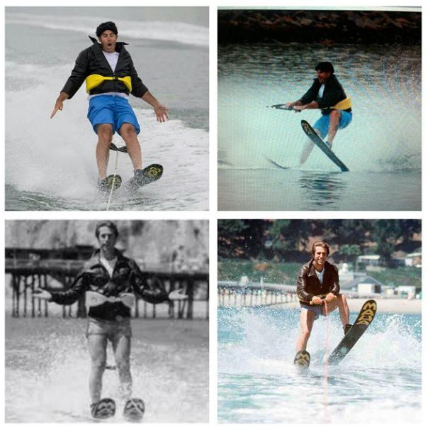 water-skiing-spooktacular-2014-fonzie-jumps-shark-kevin-morris