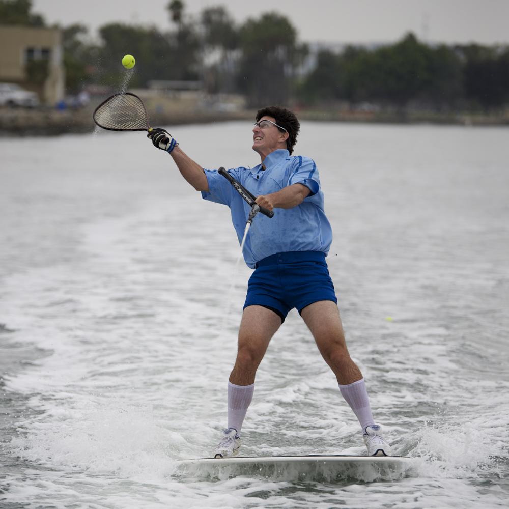 water-skiing-spooktacular-2014-racquetball-hit-klarich
