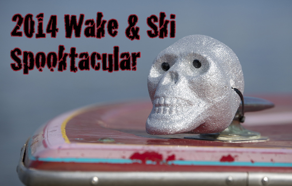 water-skiing-spooktacular-2014-skull-boat