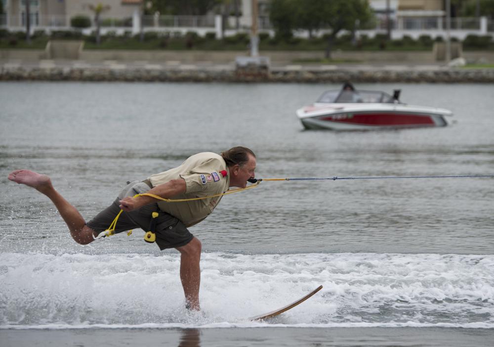 water-skiing-spooktacular-2014-wayne-wilms-luigi-boy-scout