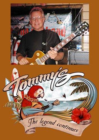 710 TP Shop and Guitar-3