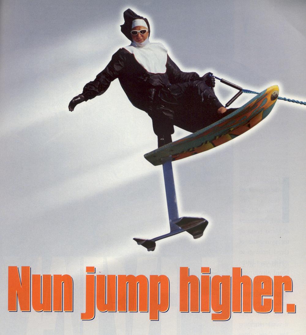 adventures-water-skiing-hydrofoiling-1986-mike-murphy-nun-jump
