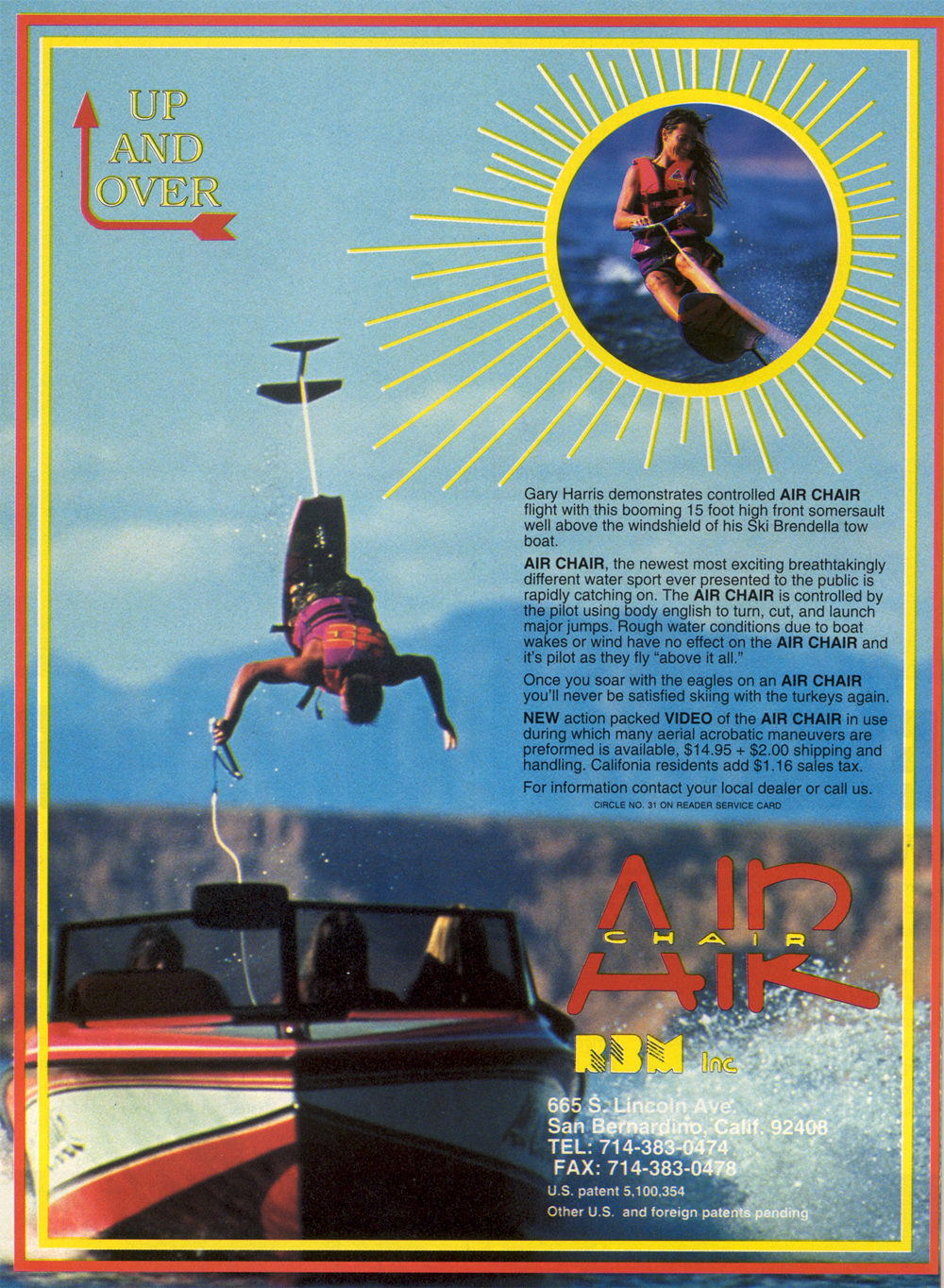 adventures-water-skiing-hydrofoiling-1992-air-chair-ad-gray-harris-front-flip