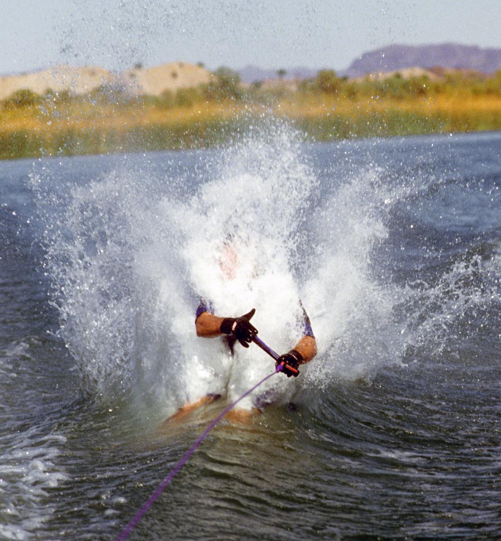 adventures-water-skiing-hydrofoiling-1993-mudhen-crash-doyle-klarich