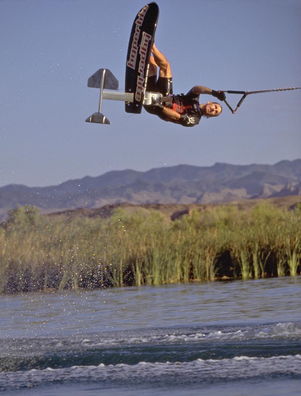 adventures-water-skiing-hydrofoiling-1995-klarich-grab-roll-kirk-bender