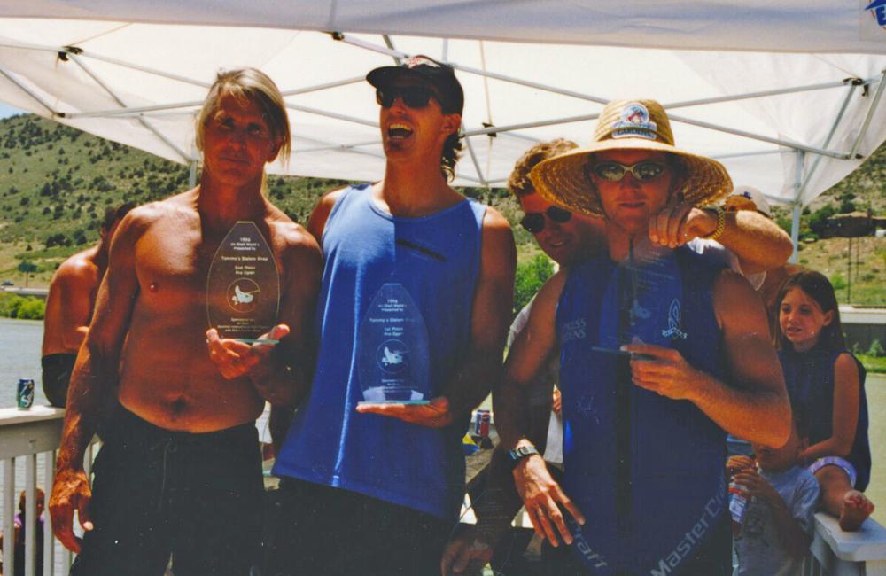 adventures-water-skiing-hydrofoiling-1996-air-chair-worlds-klarich-murphy-yauchler
