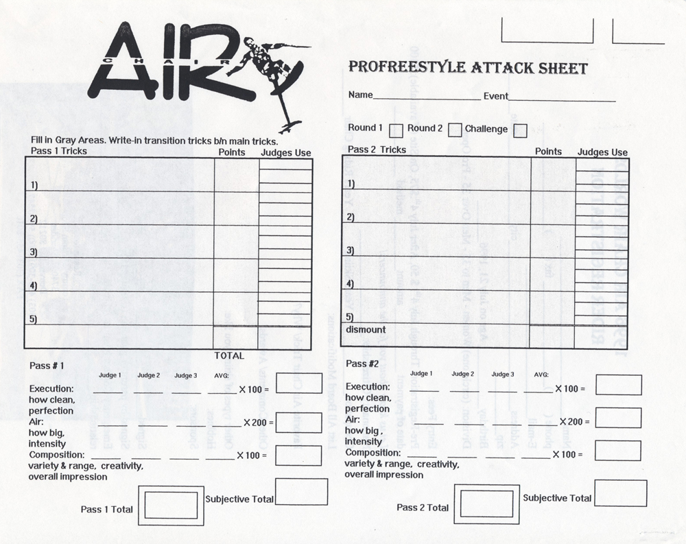 adventures-water-skiing-hydrofoiling-1996-attack-sheet