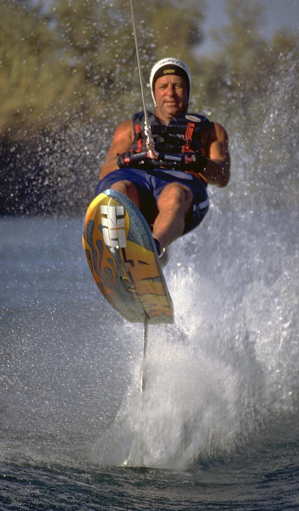 adventures-water-skiing-hydrofoiling-1996-mike-mack-skidder-gath-helmet