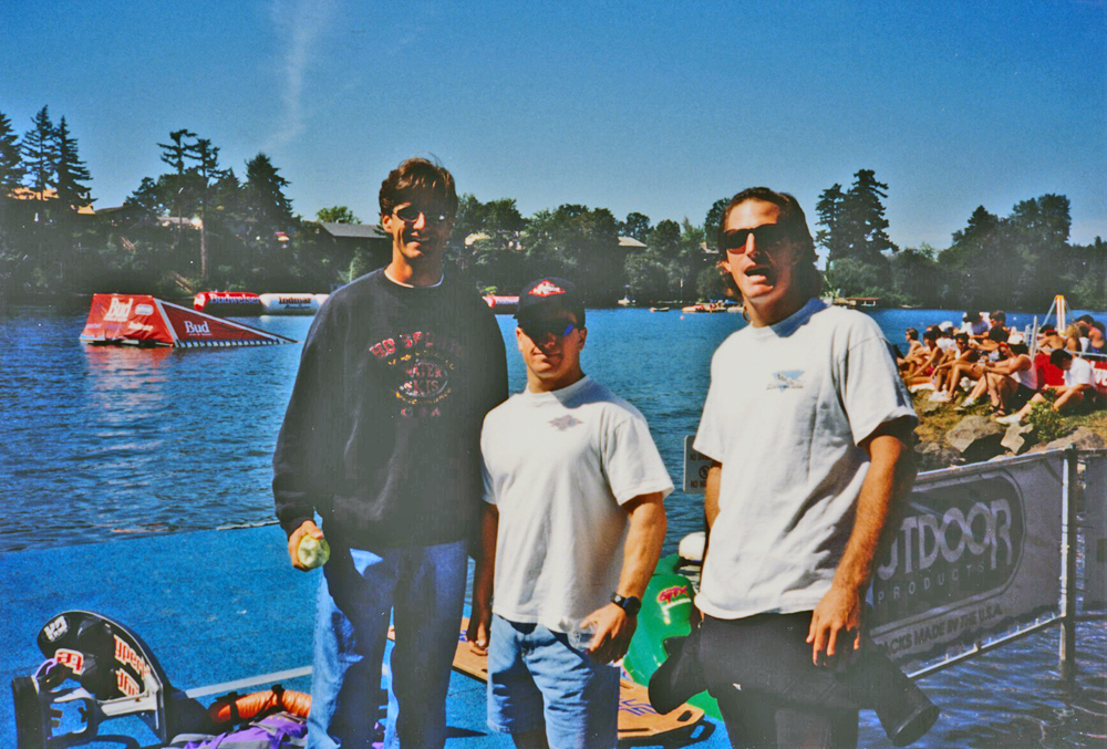 adventures-water-skiing-hydrofoiling-1996-pro-tour-air-chair-wade-cox-darin-shapiro-tony-klarich