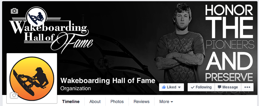 adventures-water-skiing-hydrofoiling-2014-wakeboarding-hall-of-fame-byerly