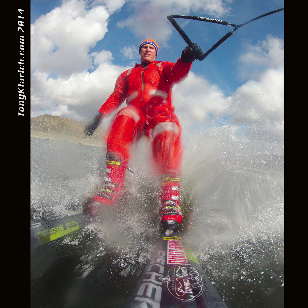 14-snow-skis-klarich-go-pro-water-skiing