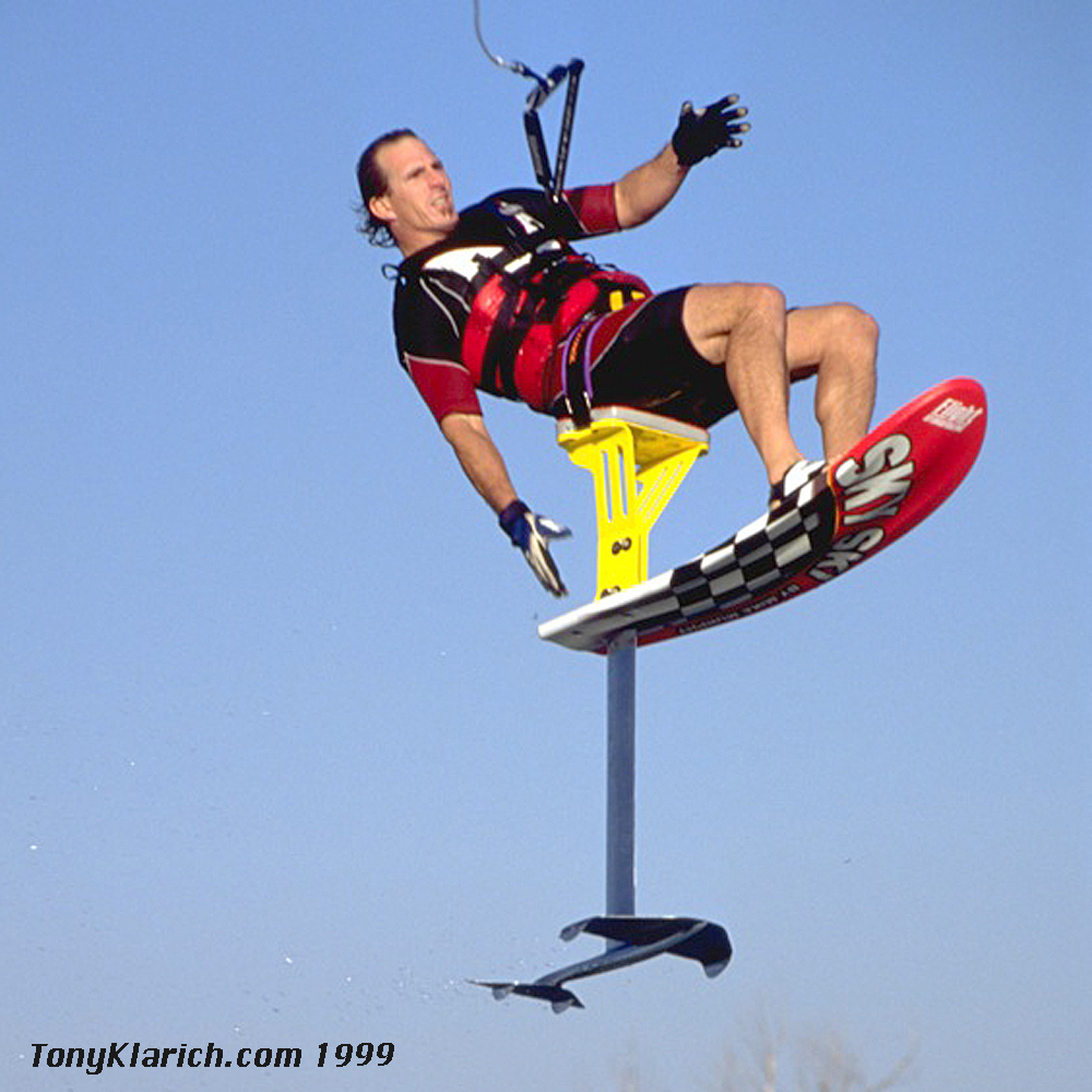 1999-sit-down-hydrofoil-tony--klarich-sky-ski-water-skiing