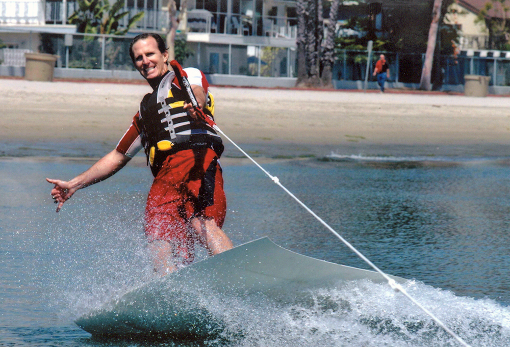 2005-car-hood-tony-klarich-waterski