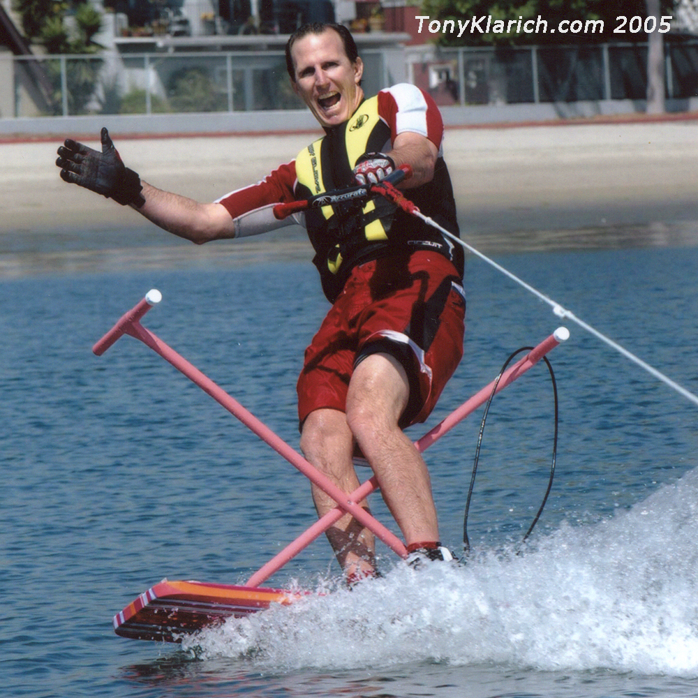 2005-ironing-board-tony-klarich-wacky-water-skiing