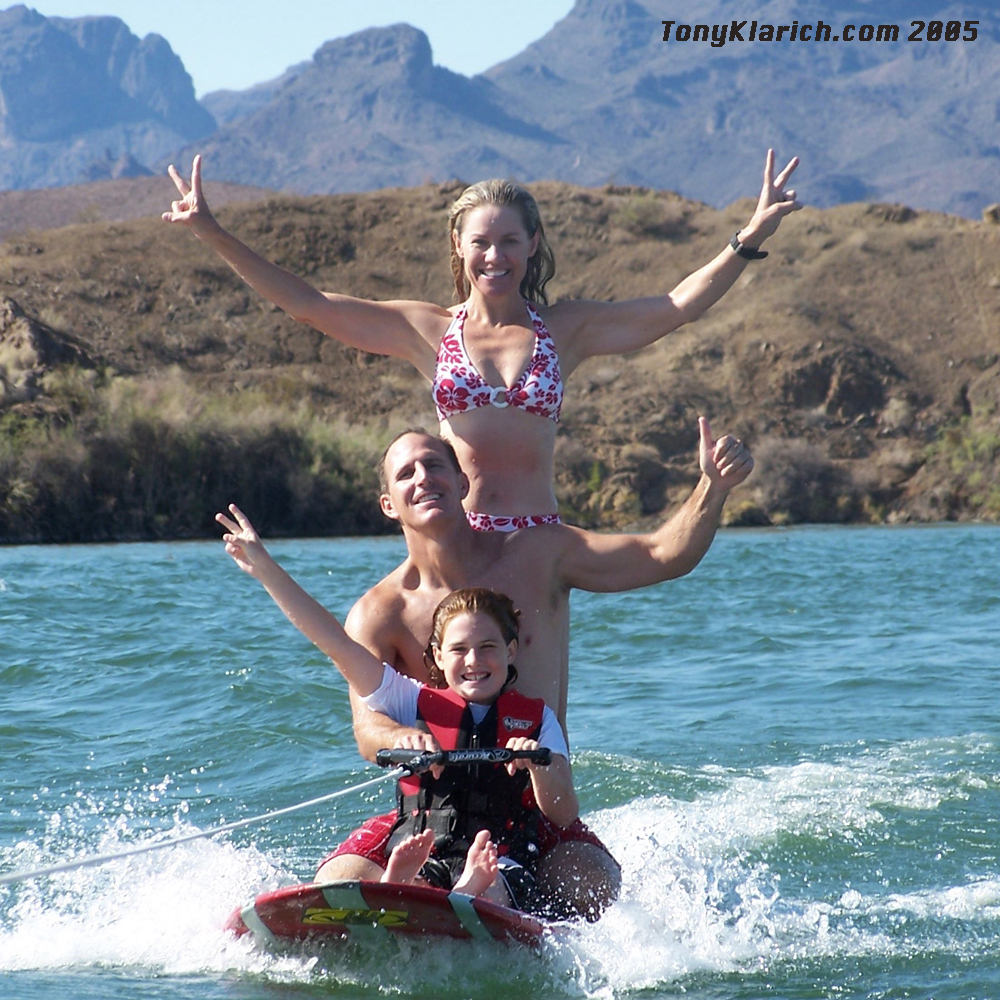 2005-stand-up-paddleboard-sup-tony-klarich-water-skiing