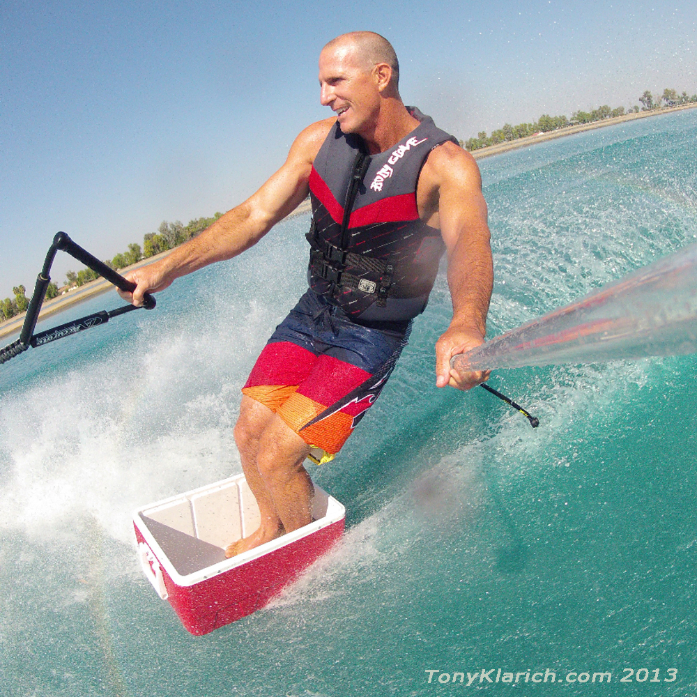 2013-cooler-oce-chest-tony-klarich-water-skiing-gopro