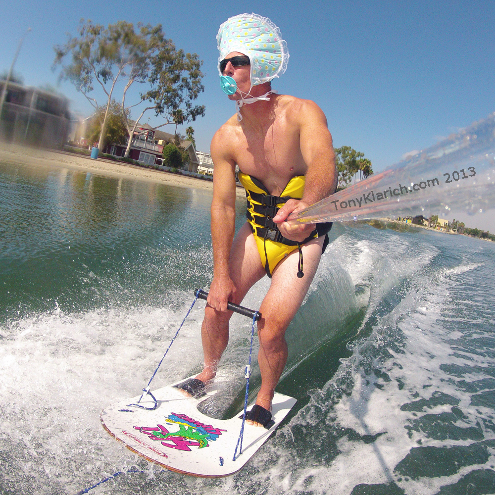 2013-ski-skimmer-tony-klarich-gopro-water-skiing