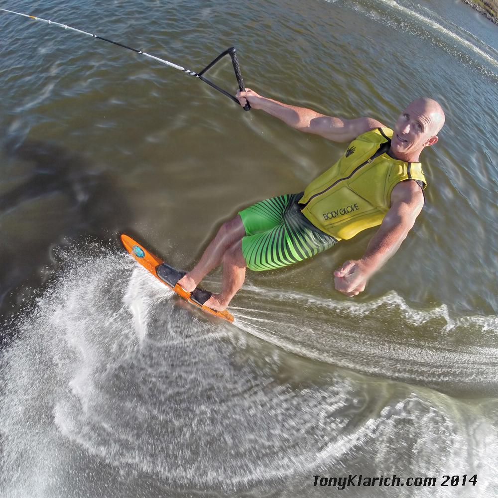 2014-ski-skat-cypress-gardens-tony-klarich-gopro