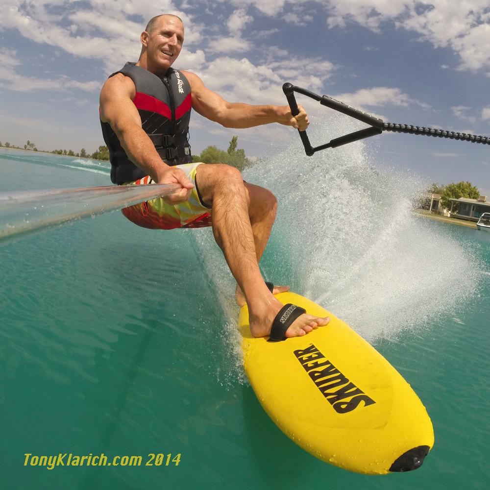 2014-skiboard-skurfer-tony-klarich-wakeboarding-gopro