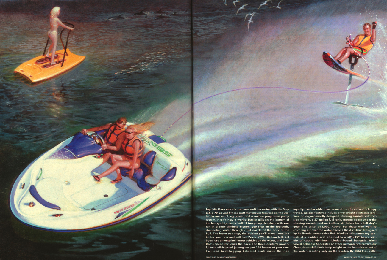 adventures-water-skiing-hydrofoiling-1995-playboy-mike-murphy-air-chair