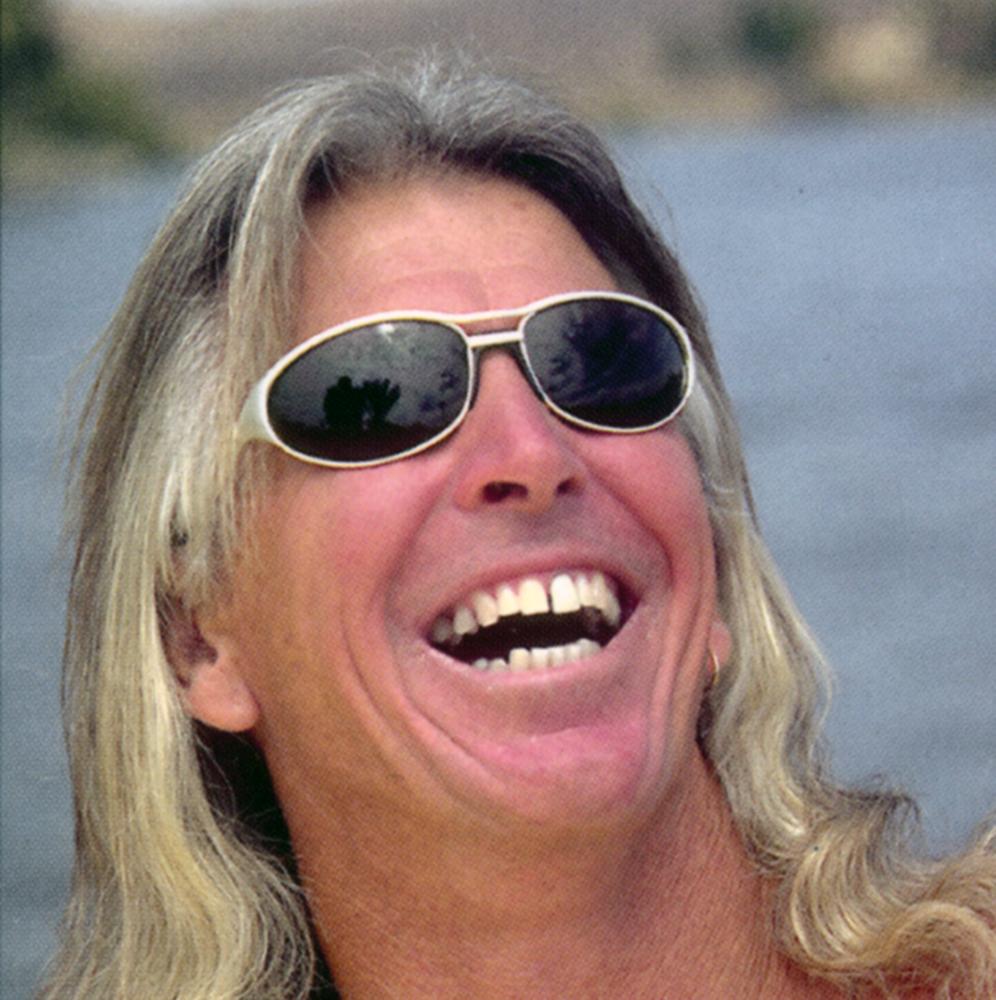 adventures-water-skiing-hydrofoiling-1998-mike-murphy-sky-head-shot-mug