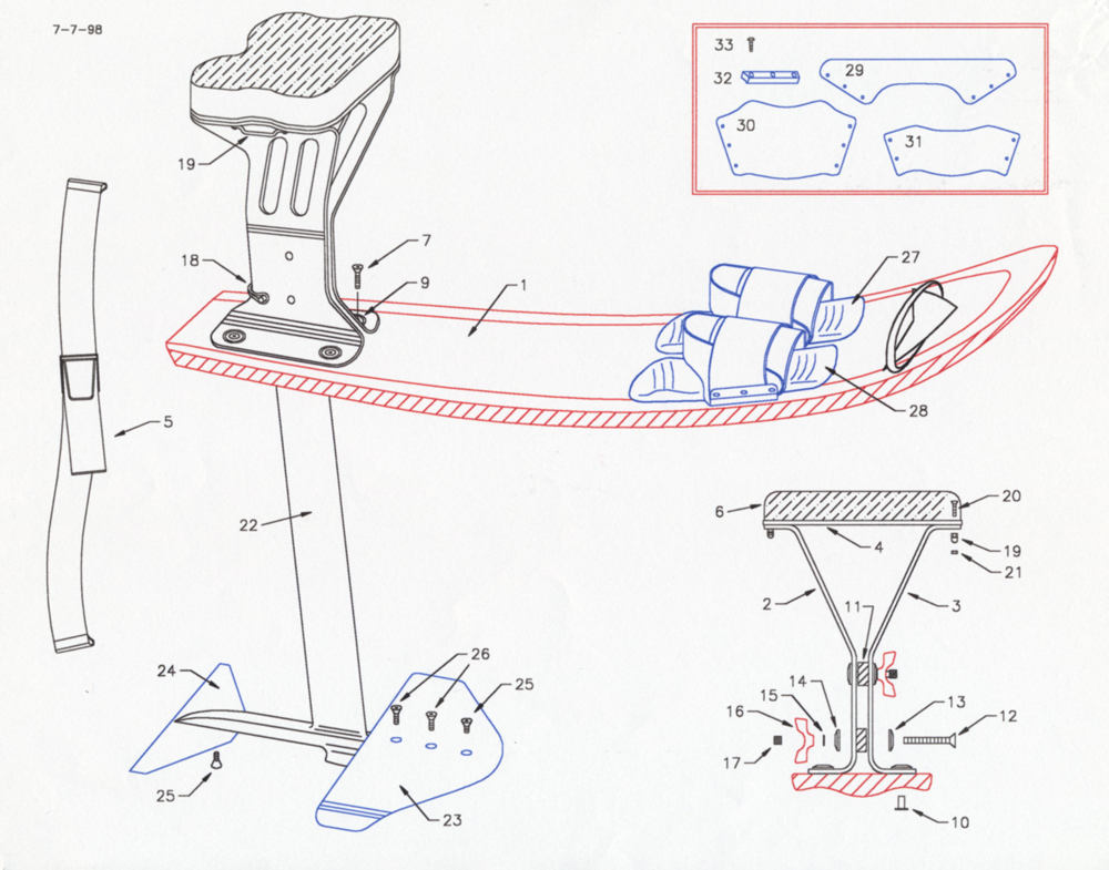 adventures-water-skiing-hydrofoiling-1998-sky-ski-schematic