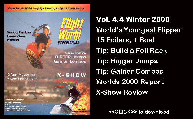 adventures-water-skiing-hydrofoiling-2000-flight-world-cover-sandy-bertha