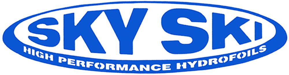 adventures-water-skiing-hydrofoiling-2000-sky-ski-logo