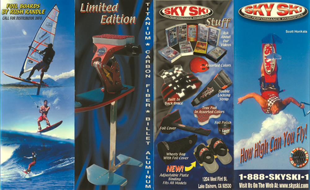 adventures-water-skiing-hydrofoiling-2003-sky-ski-brochure-1