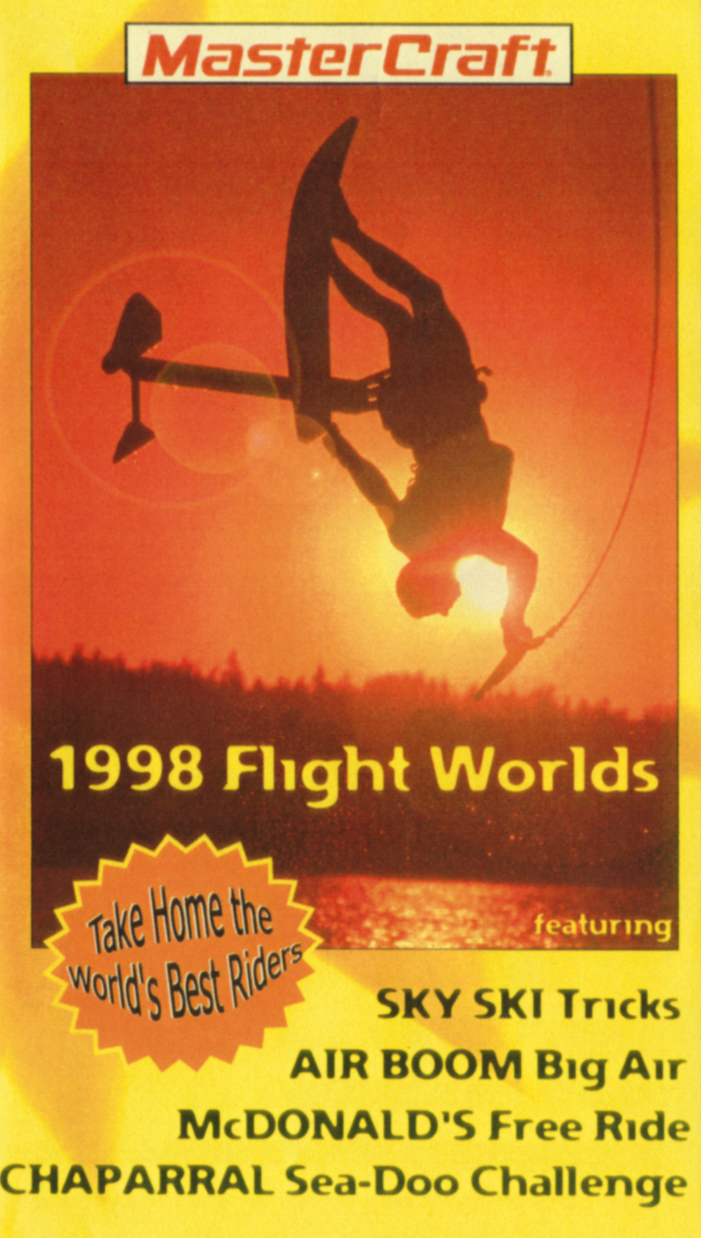 adventures-water-skiing-hydrofoiling-flight-worlds-video-cover-kevin-thayer-2