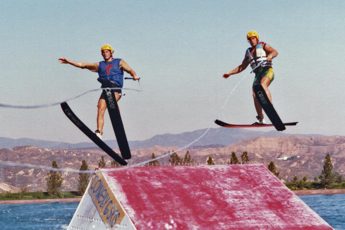 jump-skis-klarich-heli-magic-mountain