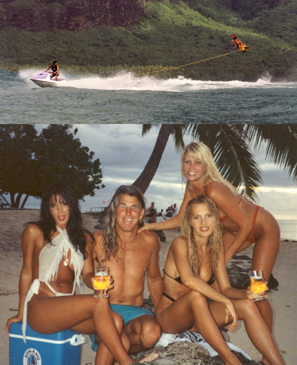adventures-water-skiing-hydrofoiling-1996-mike-murphy-tahiti