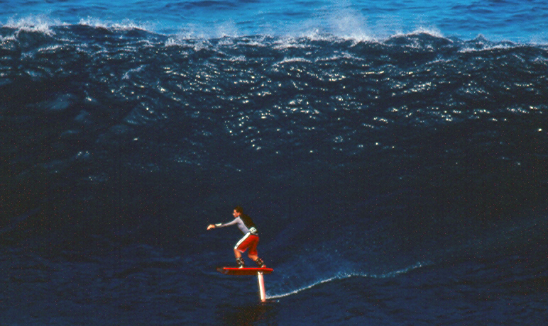adventures-water-skiing-hydrofoiling-2003-rush-randle-foilboard-jaws-aeder
