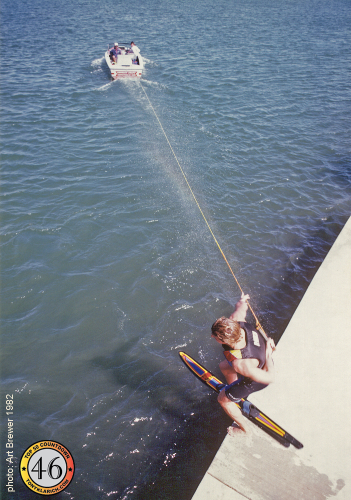 best-50-46-tony-klarich-1982-slalom-ski-360-dock-start-art-brewer