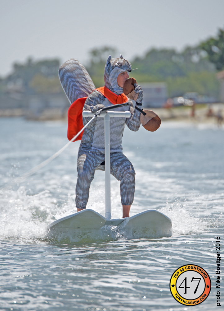 best-50-47-tony-klarich-2015-twiggy-water-skiing-squirrel.mike-boettger