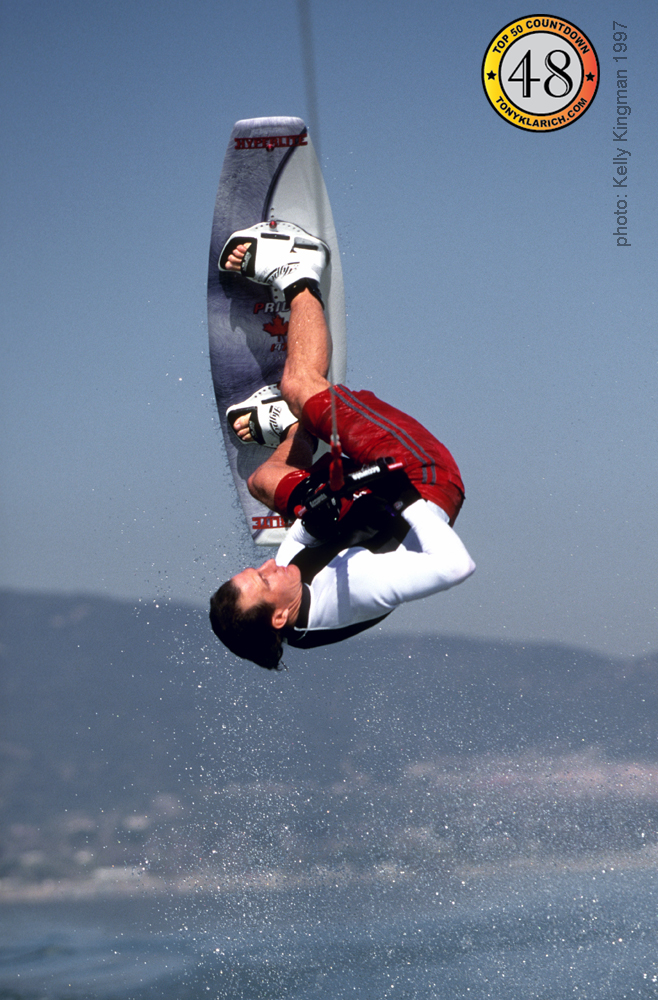 best-50-48-tony-klarich-1997-hyperlite-wakeboard-flip-kelly-kingman