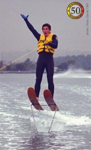 best-50-50-tony-klarich-1981-stand-up-hydrofoils-victor-davila