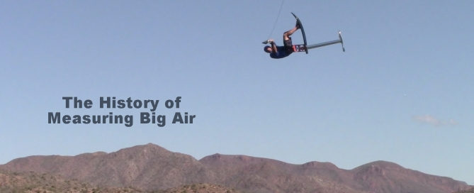 big air measuring justin detreich flight worlds klarich