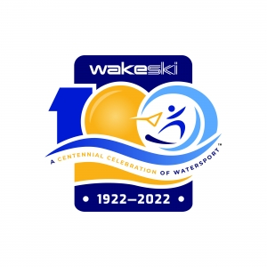 wake ski 100 centennial celebration of watersport